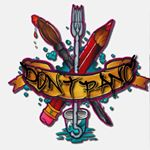 @dontpanictattoo's profile picture on influence.co