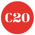 @c20society's profile picture on influence.co