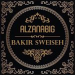@bakir_alzanabigflower's profile picture on influence.co