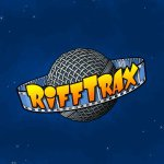 @rifftrax's profile picture on influence.co