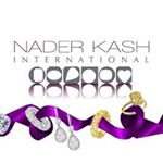 @naderkashinternational's profile picture on influence.co