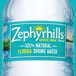 @zephyrhillswtr's profile picture