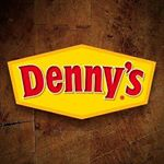 @dennysdinerrd's profile picture on influence.co
