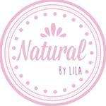@naturalbylila's profile picture