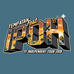 @tempatanfest's profile picture on influence.co