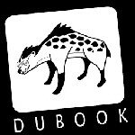 @dubookpress's profile picture on influence.co