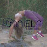 @danielagrajdeanu's profile picture on influence.co