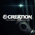 @creation_official's profile picture on influence.co