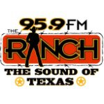 @959theranch's profile picture on influence.co