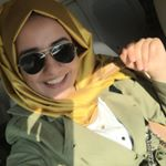 @mervenurtasarim's profile picture on influence.co