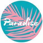 @paradiseimf's profile picture