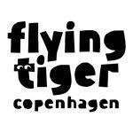 @flyingtigerbelgie's profile picture