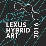 @lexushybridart's profile picture
