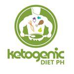 @healthbistro's profile picture on influence.co