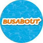 @busaboutasia's profile picture on influence.co
