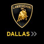 @lamborghinidallas's profile picture on influence.co