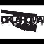 @oklahomacustoms's profile picture on influence.co