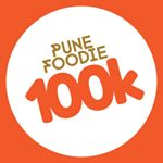@thepunefoodie's profile picture on influence.co
