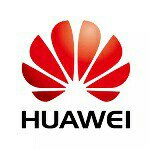 @huaweideviceph's profile picture on influence.co