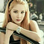 @all4kpop_myheart's profile picture on influence.co