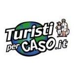 @turistipercaso's profile picture on influence.co