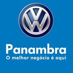 @panambra's profile picture on influence.co