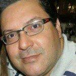 @josericardovenusone's profile picture on influence.co