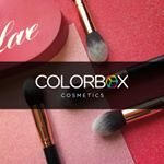@colorboxcosmetics's profile picture