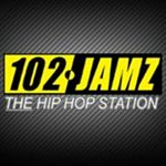 @102_jamz's profile picture on influence.co