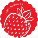 @wallingtonstrawberryfair's profile picture on influence.co