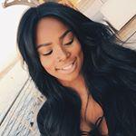 @lisamadibe's Profile Picture
