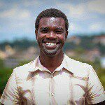 @edward_echwalu's profile picture on influence.co