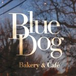 @bluedogbakeryandcafe's profile picture on influence.co