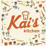 @kaiskitchenbgr's profile picture on influence.co