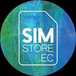 @simstore.ec's profile picture