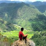 @visitpilipinas's profile picture on influence.co