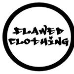 @flawedclothing's profile picture