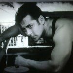@salmankhanworld's profile picture on influence.co