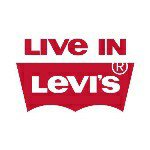 @levis_indonesia's profile picture on influence.co