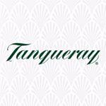 @tanquerayza's profile picture