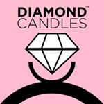@diamondcandles's profile picture