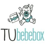 @tubebebox's profile picture on influence.co