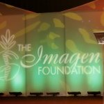 @imagenfound's profile picture on influence.co