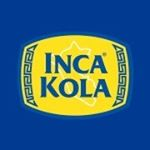 @inca_kola's profile picture on influence.co