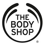 @thebodyshopuae's profile picture