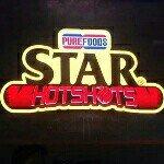 @purefoodsstarhotshots's Profile Picture