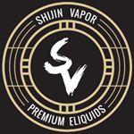 @shijinvapor's profile picture
