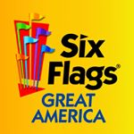 @sfgreat_america's profile picture on influence.co