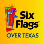 @sixflagsovertexas's profile picture on influence.co