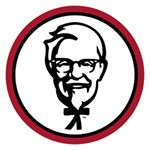@kfcaustralia's profile picture on influence.co